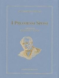 I I promessi sposi - Manzoni Alessandro Francesco Gonin - wuz.it