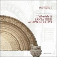 Criticalwinenotav.it L' abbaziale di Santa Fede a Cavagnolo Po Image