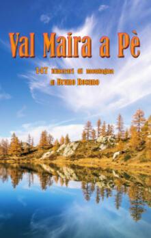Val Maira a Pe. 147 itinerari di montagna.pdf