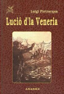 Lucio d'la Veneria
