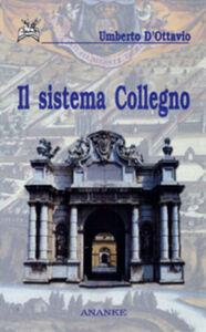 Il sistema Collegno