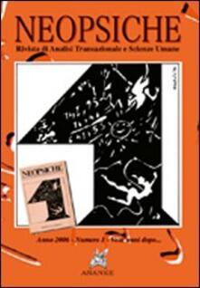 Neopsiche. Rivista di analisi transazionale e scienze umane (2006). Vol. 1.pdf