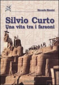 Silvio Curto. Una vita tra i faraoni