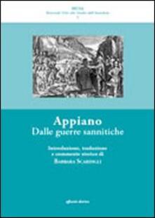 Winniearcher.com Appiano. Dalle guerre sannitiche Image