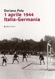 1 aprile 1944 Italia-Germania.pdf