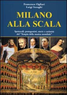 Antondemarirreguera.es Milano alla Scala Image