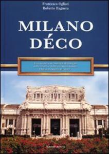 Milano Déco