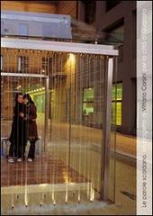 Le parole scaldano. Un progetto di Vittorio Corsini per la citta di Quarrata