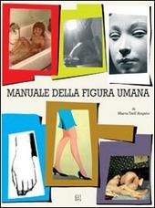 Manuale della figura umana