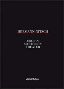 Herman Nitsch. Orgien. Mysterien. Theater.pdf