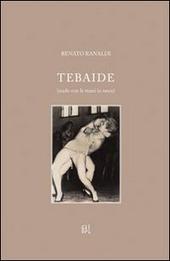 Tebaide (nudo con le mani in tasca)