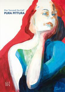 Pier Tancredi De-Coll. Pura pittura.pdf