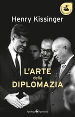 L' arte della diplomazia