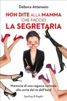 ebook reader pdf provini per attori porno