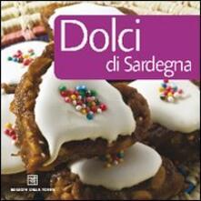 Recuperandoiltempo.it Dolci di Sardegna Image