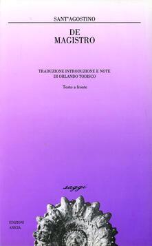 Ilmeglio-delweb.it De magistro Image