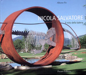 Nicola Salvatore. Il mito della balena-The myth of the whales