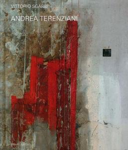 Andrea Terenziani