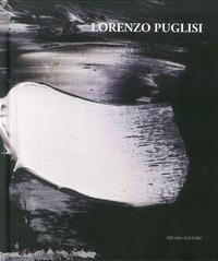 Lorenzo Puglisi. Ediz. italiana e inglese - Dehò Valerio Corà Bruno Gisbourne Mark - wuz.it