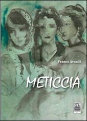 Meticcia