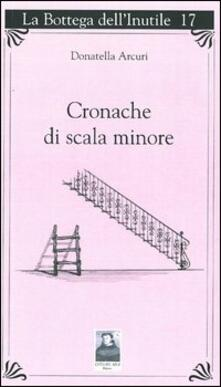 Cronache di scala minore.pdf