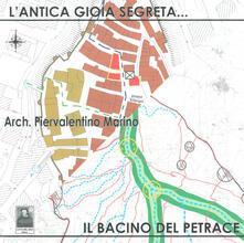 Voluntariadobaleares2014.es L' antica gioia segreta... Il bacino del Petrace Image