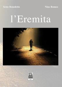 L' eremita