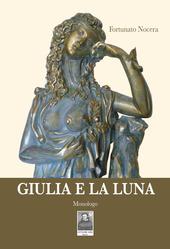 Giulia e la luna