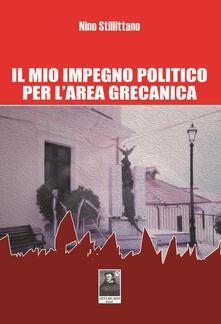 Il mio impegno politico per larea grecanica.pdf