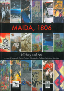 Maida, 1806. History and art. Ediz. italiana.pdf