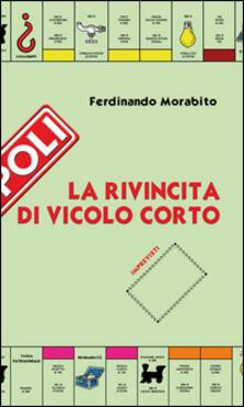 La rivincita di Vicolo Corto.pdf