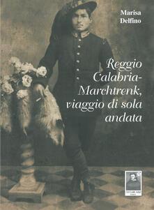 Reggio Calabria-Marchtrenk, viaggio di sola andata.pdf