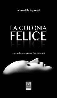 La colonia felice.pdf