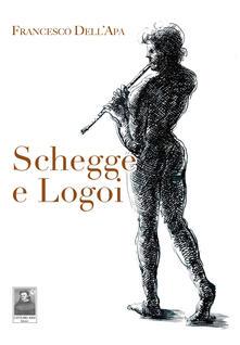 Listadelpopolo.it Schegge e Logoi Image