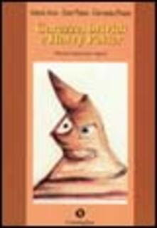 Carezze, brividi e Harry Potter. Mercati letterari per ragazzi.pdf