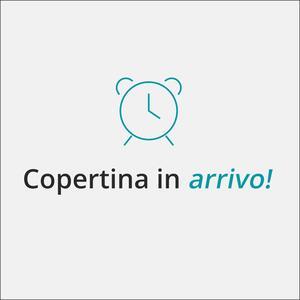 Su corpus, sa personi. Dizionario del corpo umano: analisi lessicografica del dialetto di Capoterra