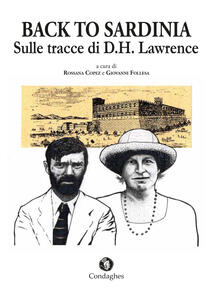 Back to Sardinia. Sulle tracce di D.H. Lawrence