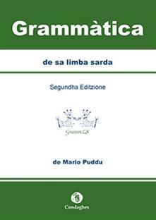 Grammaticà de sa limba sarda.pdf