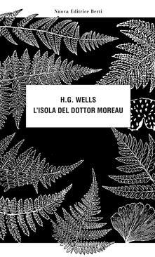 L isola del dottor Moreau.pdf