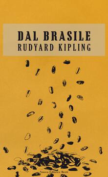 Daddyswing.es Dal Brasile Image