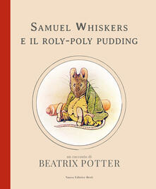 Samuel Whiskers e il roly-poly pudding.pdf