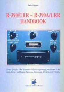 R-390-URR - R390a-URR handbook.pdf