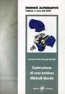 Costruzione di una turbina Michell-Banki.pdf