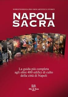 Napoli sacra. Guida alle chiese della città.pdf