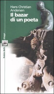 Il bazar di un poeta.pdf