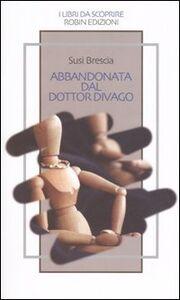 Abbandonata dal Dottor Divago