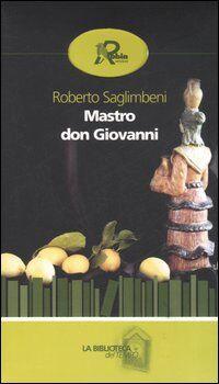 Mastro don Giovanni