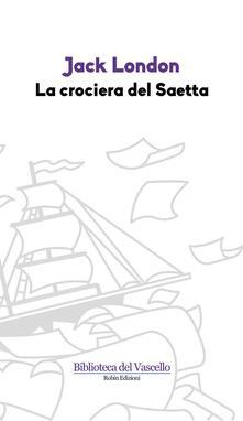 Ristorantezintonio.it La crociera del Saetta Image