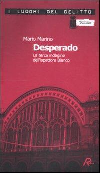 Image of Desperado