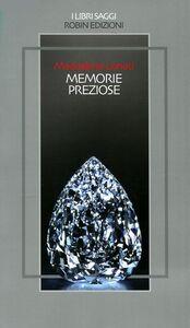 Memorie preziose